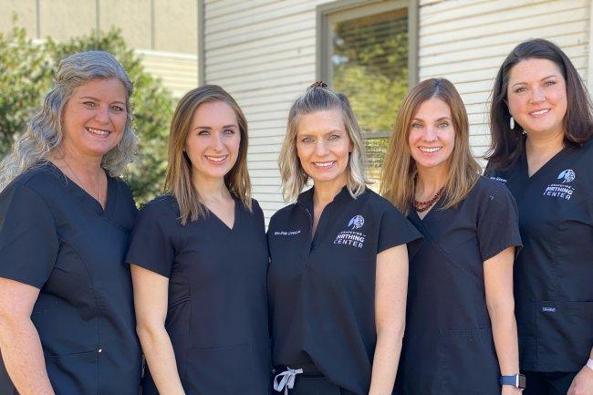 Grapevine Staff