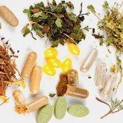 Safe medications pregnancy