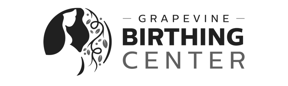 Grapevine Birthing Center
